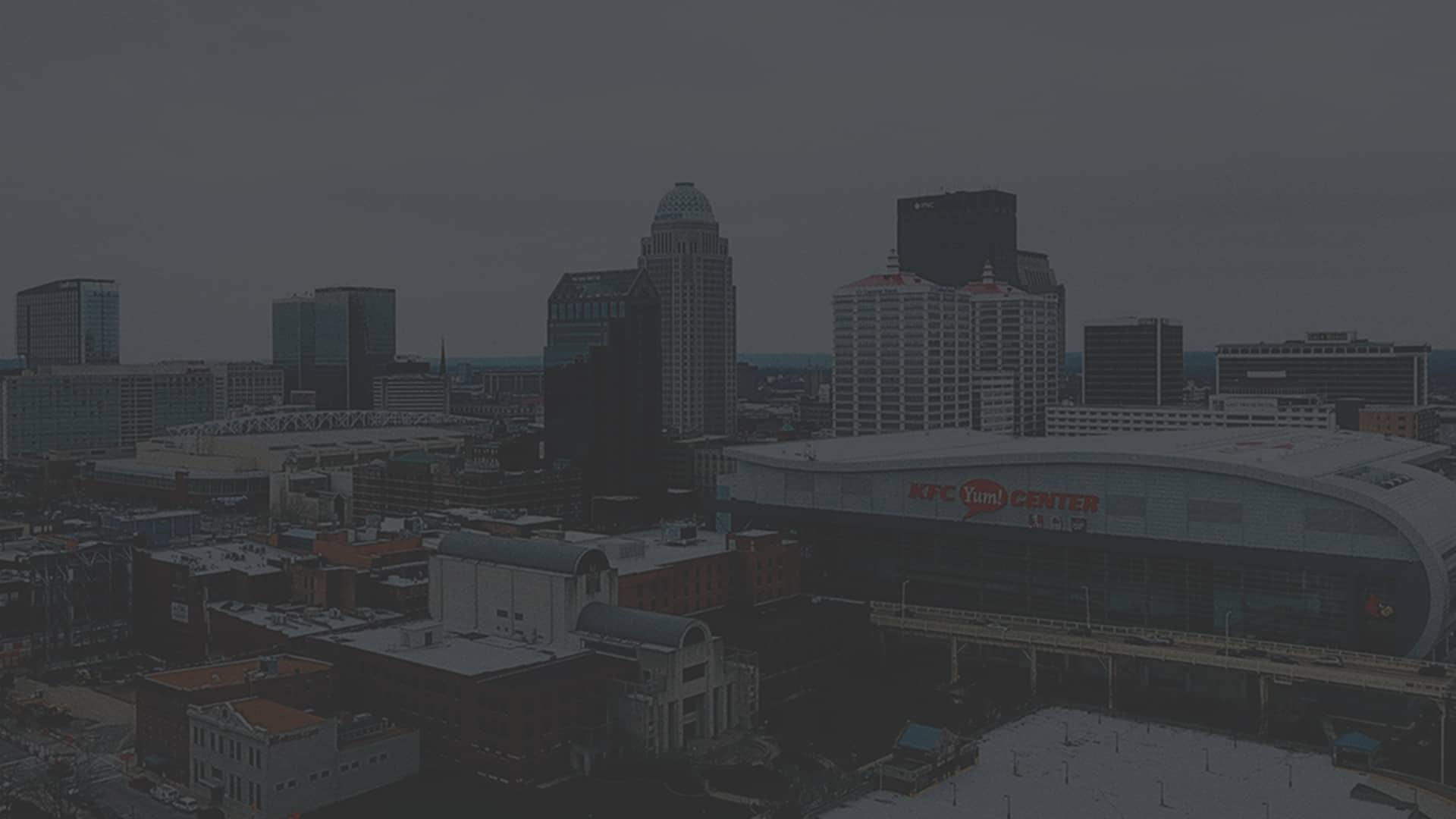 Digital Marketing In Louisville