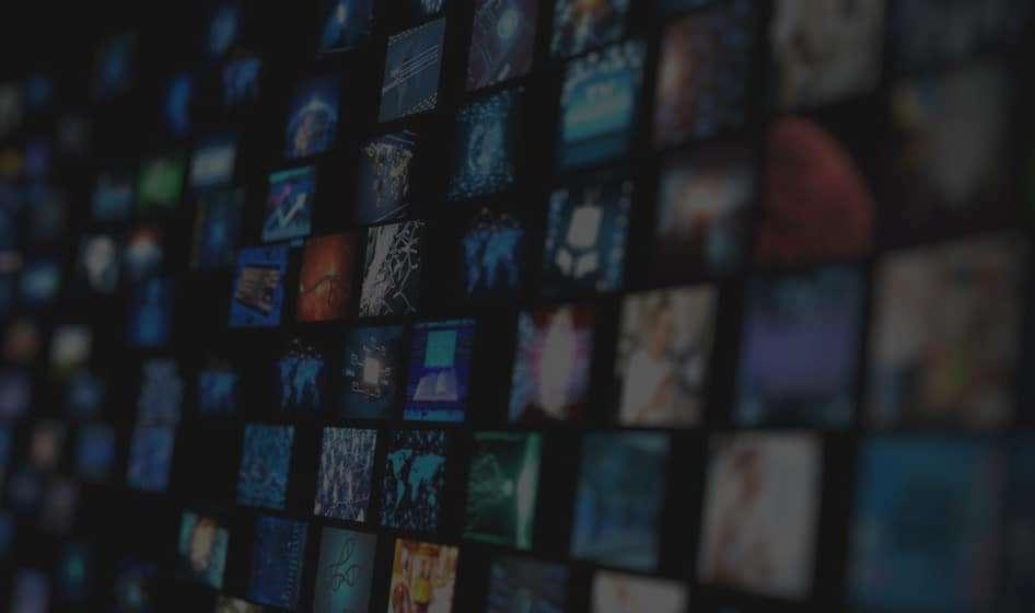 top 10 digital marketing buzzwords for 2019