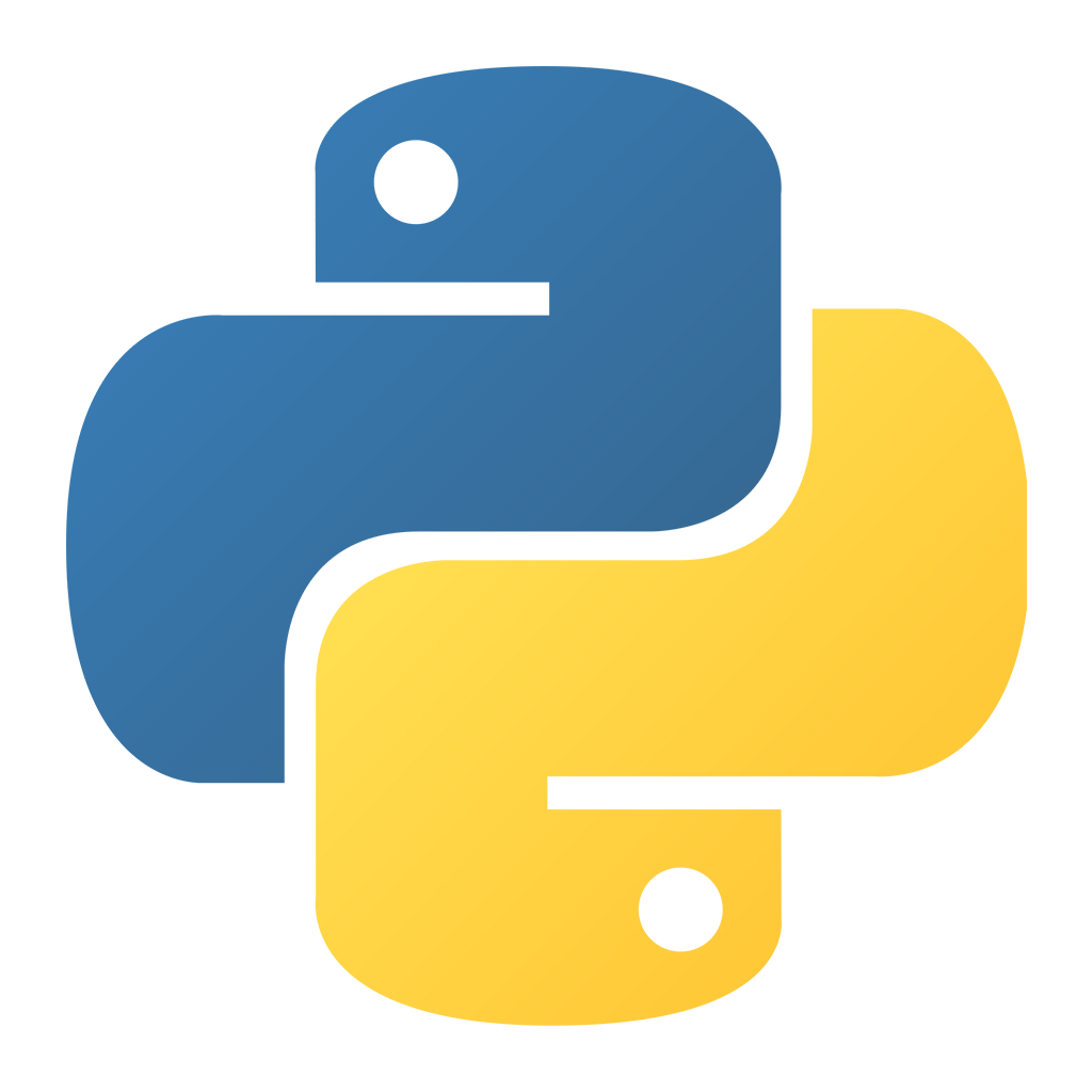 Python And R | Which Language For Data Science & Machine