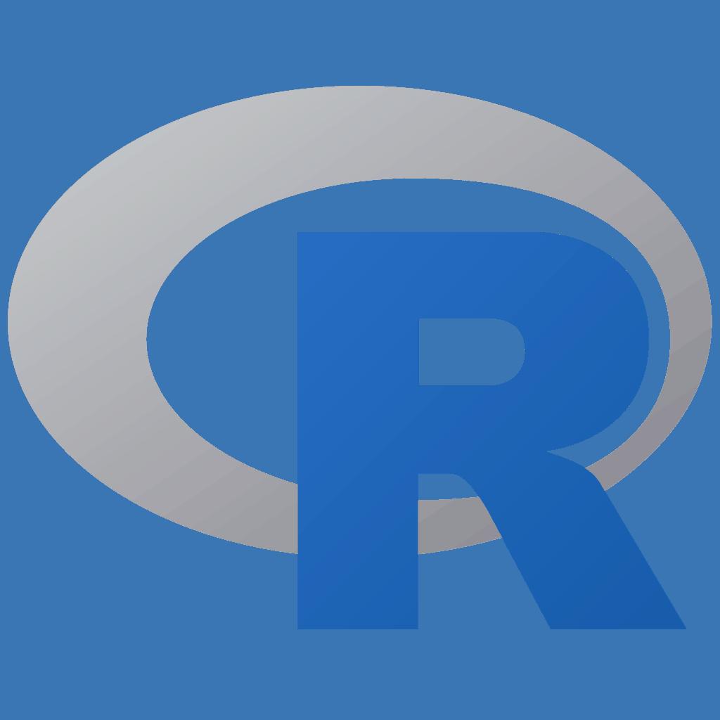 python and r