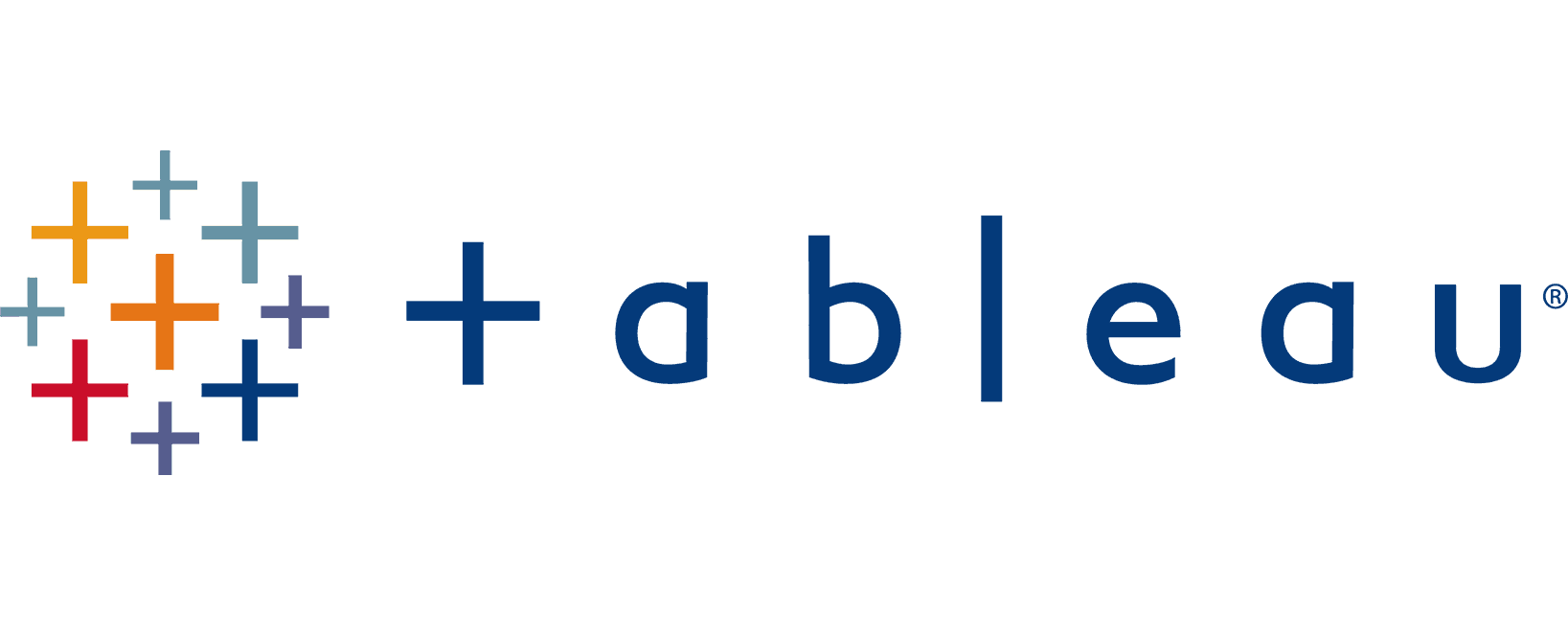 powerbi vs tableau