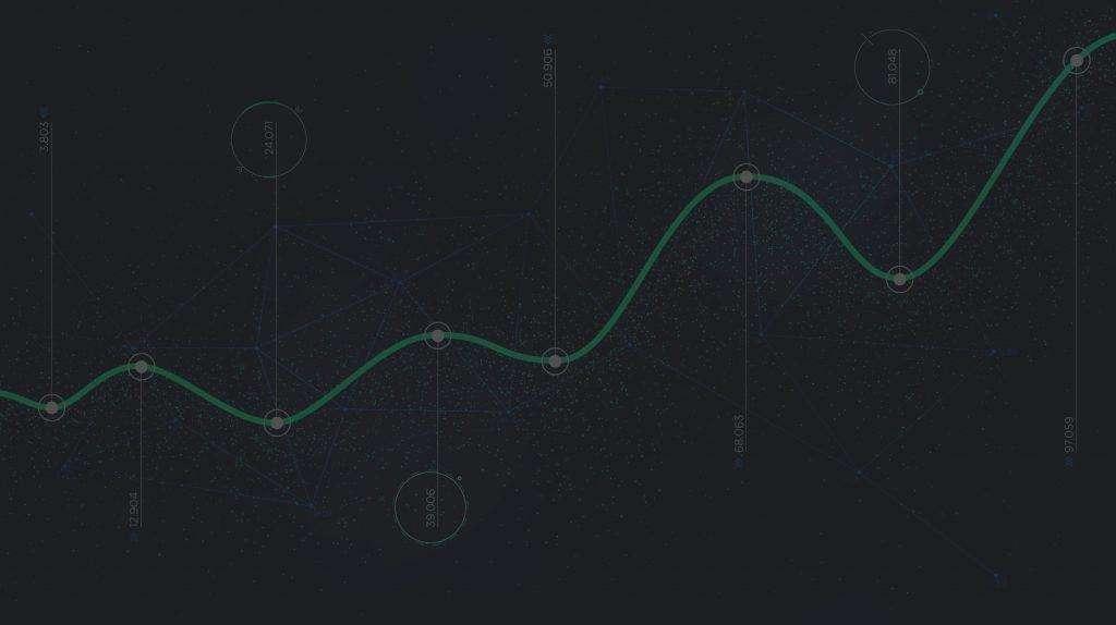 data analytics in louisville