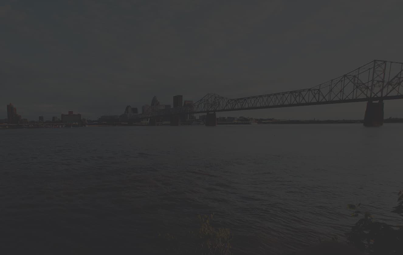 Louisville Advertising Agencies: Progressing Forward