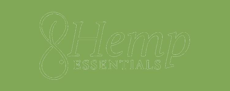 untitled firm hemp essentials