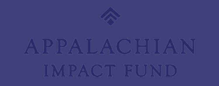 appalachian impact fund