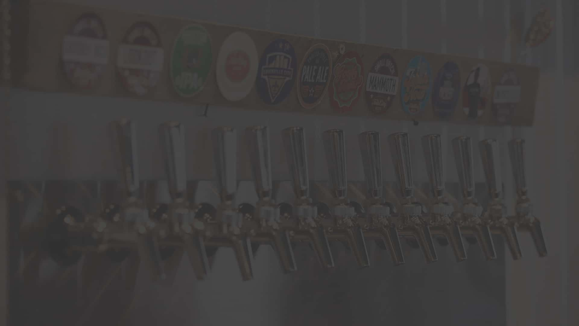 Client Spotlight: Falls City Beer