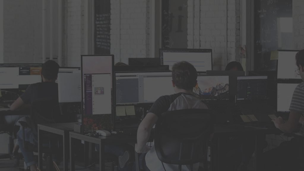 three reasons your company needs data engineering