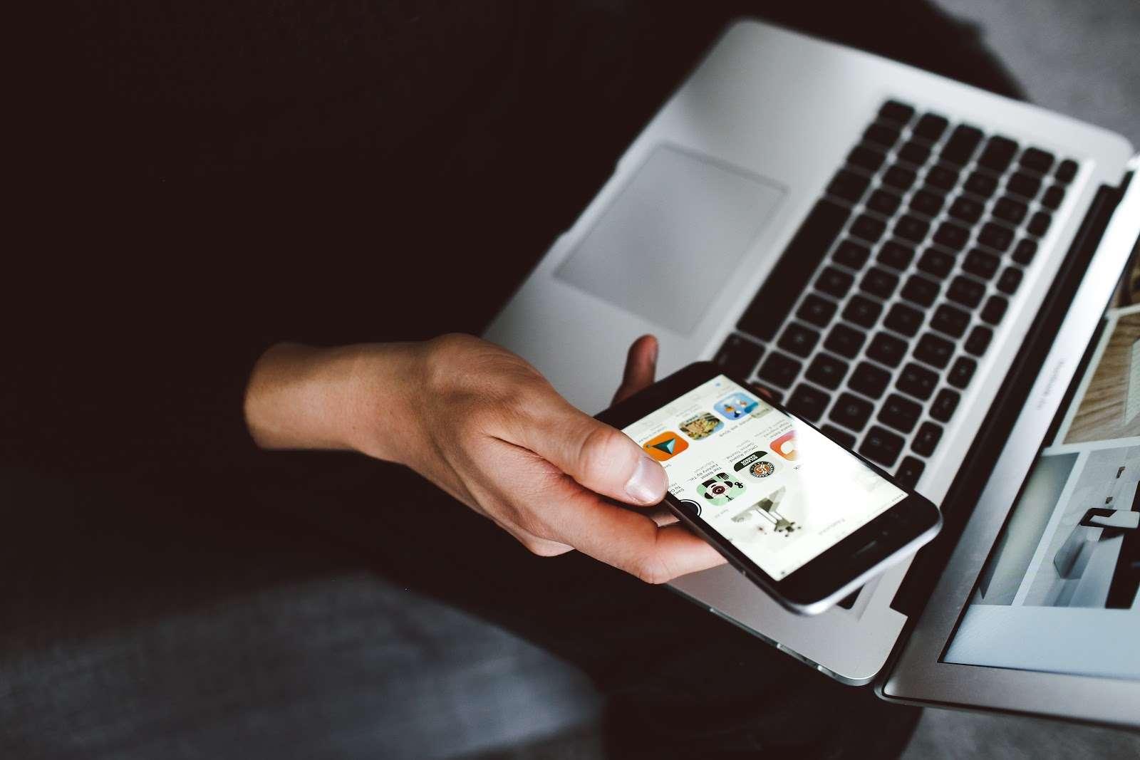 digital marketing strategies for eCommerce