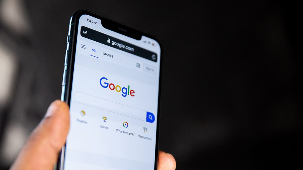 3 ways to optimize your Google Shopping feed