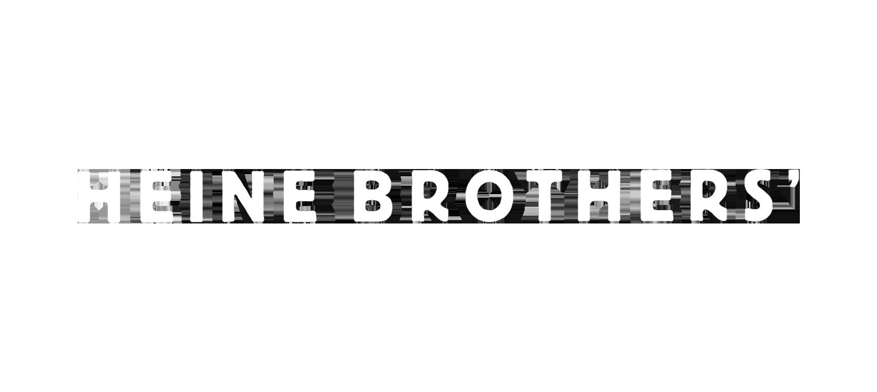 heine bros'