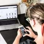 Successful eCommerce Digital Marketing Checklist