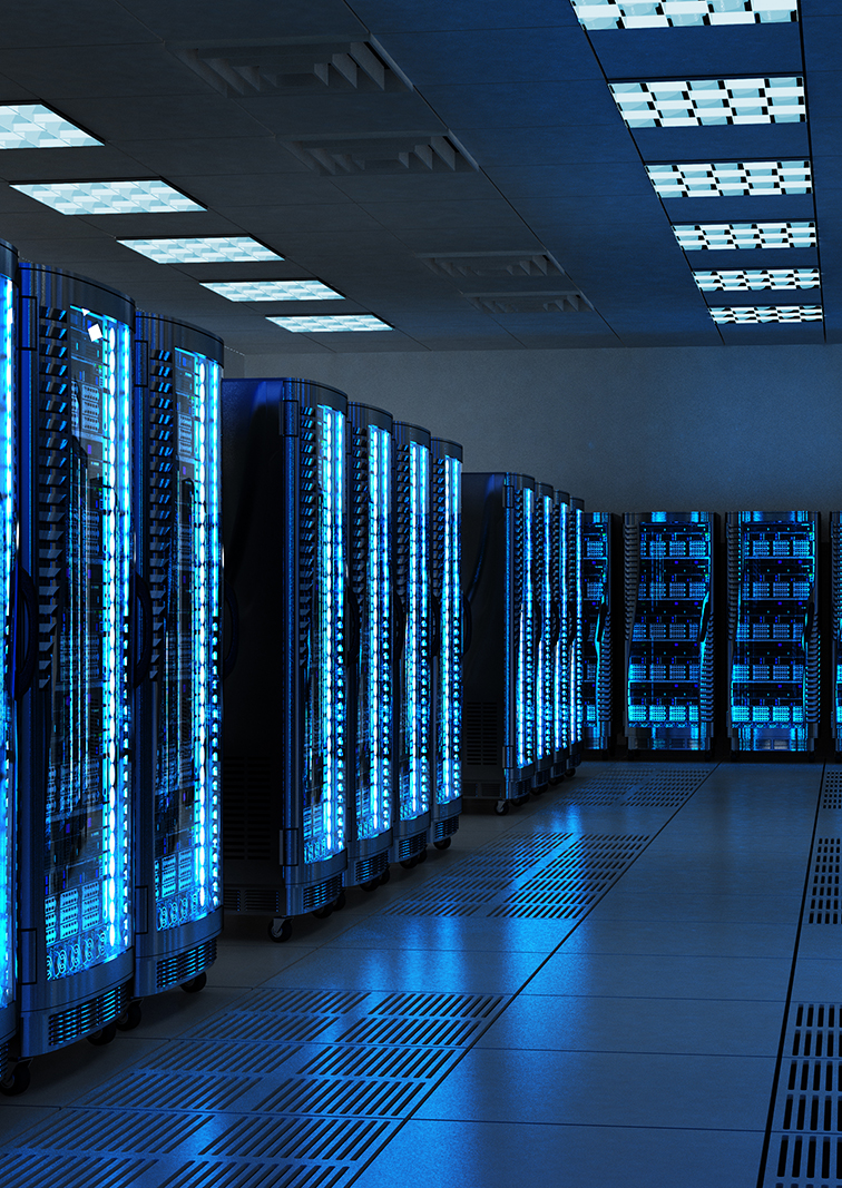 Which Data Warehouse Should I Choose?