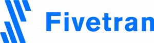 modern data stack tools fivetran