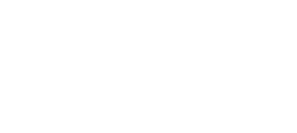 roth river