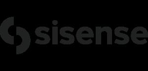 modern data stack tools sisense