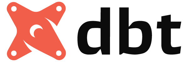 modern data stack tools dbt