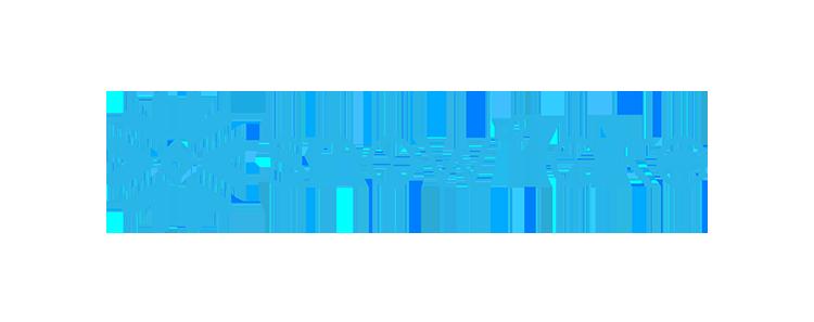modern data stack tools snowflake